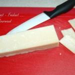 Escalopes de veau à l'Emilienne -DSC_4713_13059