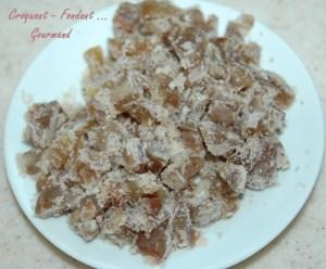 Pain d'épices saveur marron -DSC_5497_13857