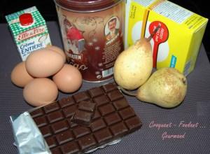 Gâteau Angelina -DSC_6278_14669