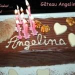 Gâteau Angelina -DSC_6357_14748