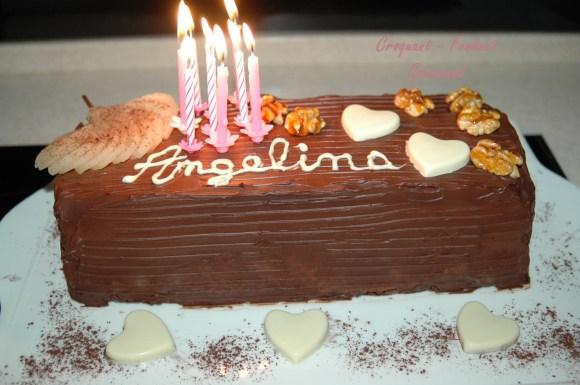 Gâteau Angelina -DSC_6361_14752