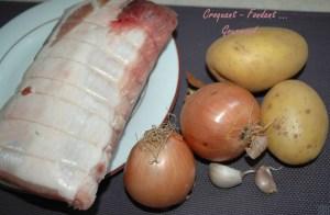 Rôti de porc à la boulangère - DSC_6271_14662