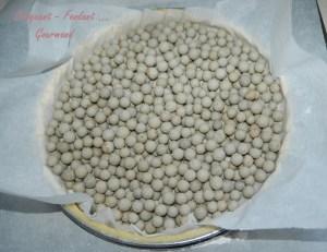 Tarte au citron et mascarpone - DSC_6015_14372