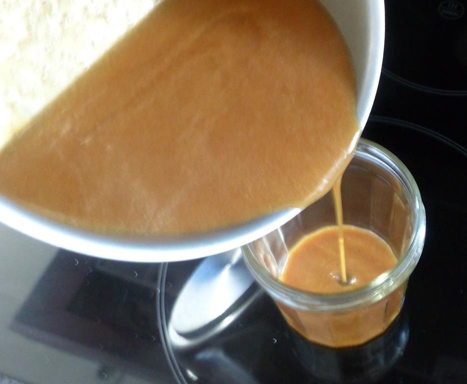 caramel au beurre salé P1000885 R (Copy)