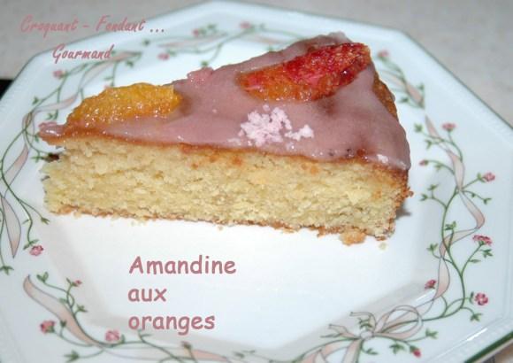 Amandine aux oranges - DSC_7039_15433