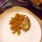 cotes-de-porc-aux-carottes-a-vous-de-jouer-renee-hartmann-sdc11187