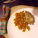 cotes-de-porc-aux-carottes-a-vous-de-jouer-renee-hartmann-sdc11188