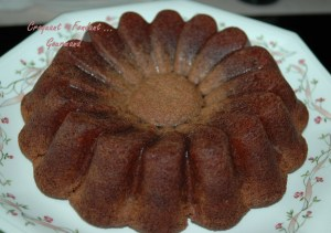 Gâteau au choco moelleux - DSC_7171_15564