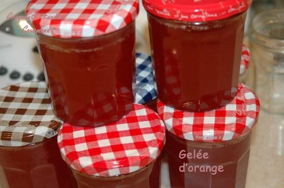 Gelée d'orange - DSC_6323_14714