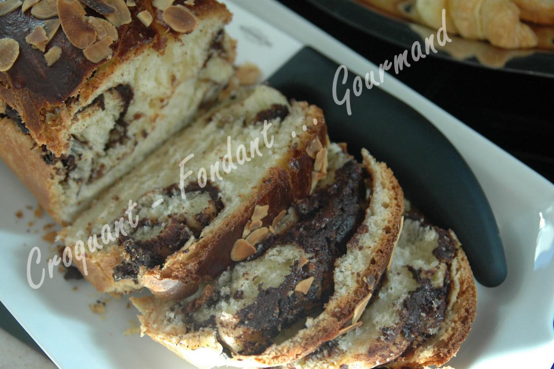 Babka chocolat et praliné -DSC_7408_15800