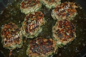 Boulettes moelleuses en ragoût -DSC_7936_16408
