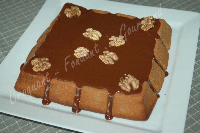 Brownie cara-choco-noix -DSC_7400_15792
