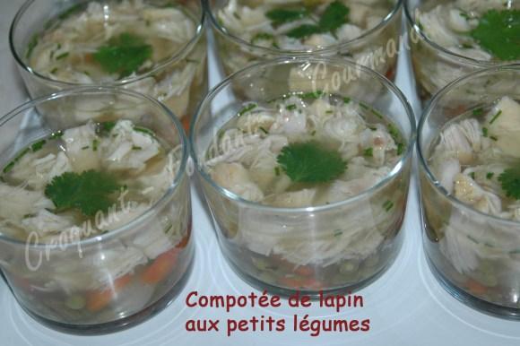 Compotée de lapin aux petits légumes -DSC_7636_16024