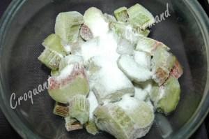 Framboisier glacé au coulis de rhubarbe -DSC_7861_16248