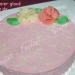 Framboisier glacé au coulis de rhubarbe -DSC_7902_16289