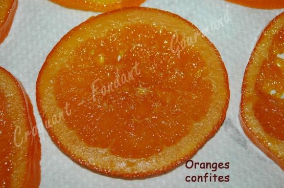 Oranges confites - DSC_8015_16487