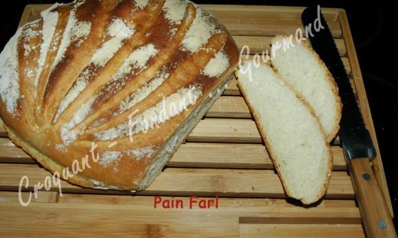 Pain Farl - DSC_7847_16234