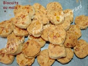 Biscuits au maïs - DSC_8475_16983