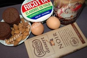 Cheesecake tout chocolat - DSC_8247_16755