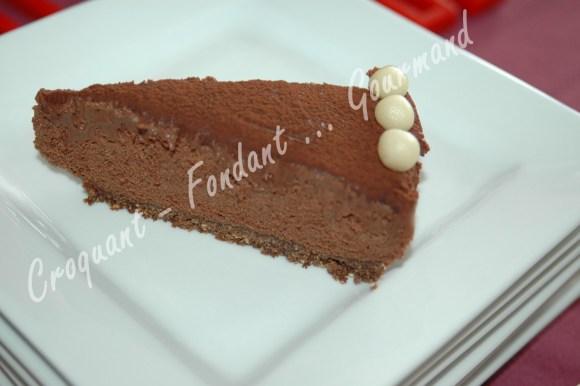 Cheesecake tout chocolat - DSC_8354_16862