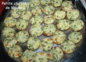Petits clafoutis de légumes - DSC_8650_17158