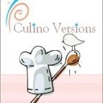 logo-culino-versions1