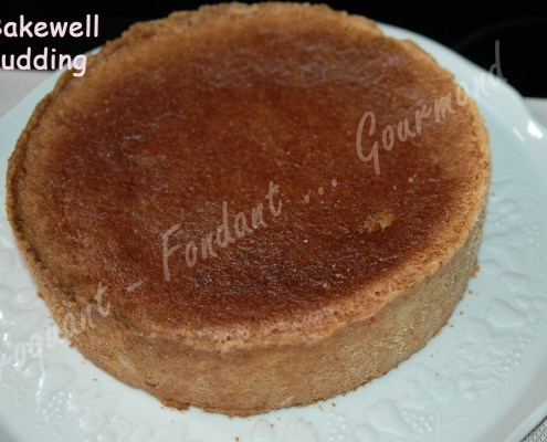 Bakewell pudding - DSC_8705_17212