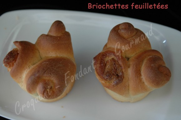 Briochettes feuilletées - DSC_9120_17623
