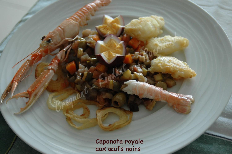 Caponata royale DSC_9295_17798