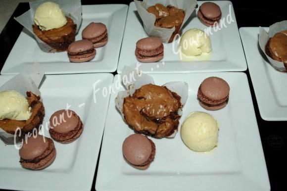 Petits brownies chauds -DSC_7975_16447