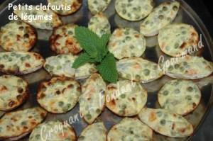 Petits clafoutis de légumes - DSC_8823_17329