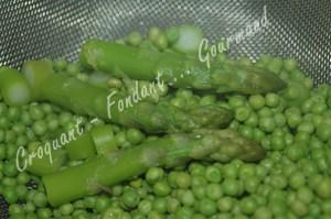 Pilaf aux légumes du printemps - DSC_8857_17363