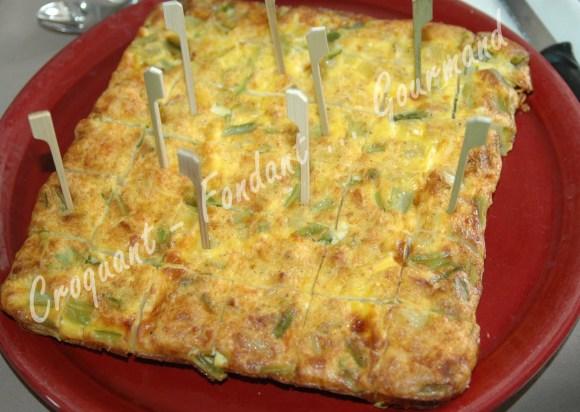 Tortillas aux asperges - DSC_8675_17182