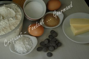 Brioche au chocolat -DSC_0054_18554
