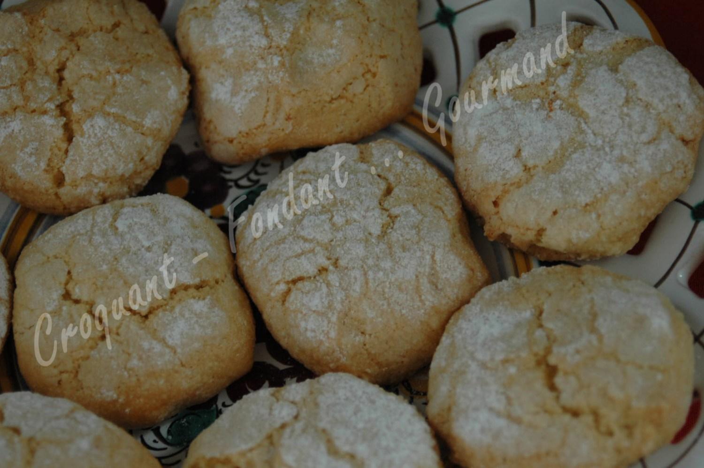 Macarons marocains - DSC_9572_18075