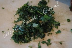 Salade de HV aux pignons - DSC_9823_18326