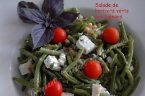 Salade de HV aux pignons - DSC_9831_18334