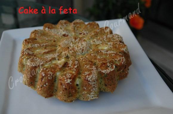 Cake à la feta DSC_0363_18858