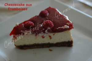 Cheesecake aux framboises - DSC_0256_18754