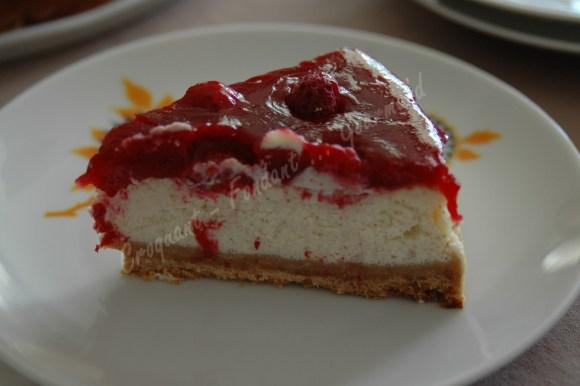 Cheesecake aux framboises - DSC_0403_18898
