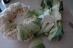 Clafoutis au chou-fleur DSC_0279_18777