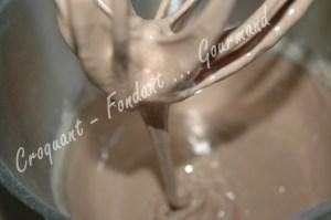 Gâteau 5 minutes au chocolat - DSC_7086_15479