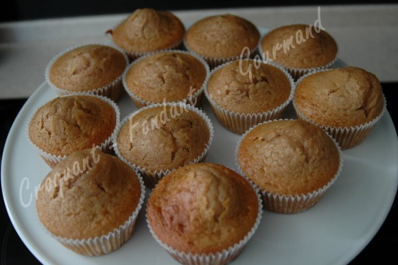 Muffins aux carambars DSC_0455_18950