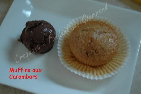 Muffins aux carambars DSC_0465_18960