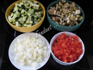 Crumble de petits légumes du sud IMG_4222_19257
