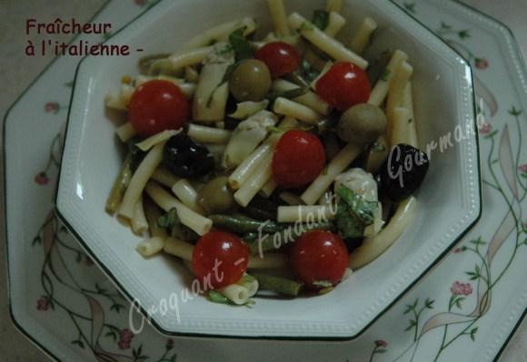 Fraîcheur à l'italienne - DSC_0623_19117