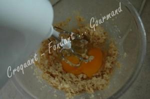 Gâteau nectarine-myrtille DSC_0536_19030