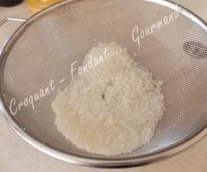 Riz au lait aux carambars DSCN0201_19487