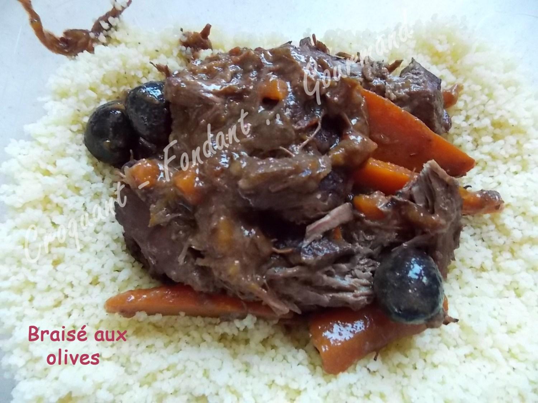 Braisé-aux-olives-DSCN0540_19822.jpg