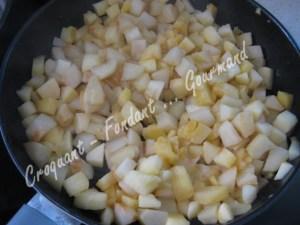 Crumble poire-pomme-caramel IMG_4211_19223